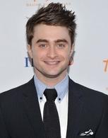 Daniel Radcliffe dará vida al campeón olímpico Sebastian Coe