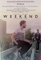 """Participa y gana tu entrada para el preestreno de """" Weekend"""""""