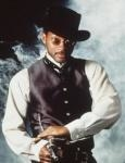 Will Smith apunta al remake de 'Grupo salvaje'