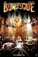 Christina Aguilera da el salto a la gran pantalla
