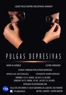 """Casting.es sortea entradas para la obra """"Pulgas depresivas"""" este fin de semana en Madrid"""