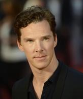 Benedict Cumberbatch no actuará en el nuevo episodio de Star Wars