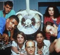 Las series que han marcado una época en la televisión