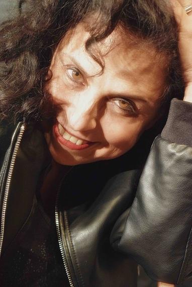 Maria Cangiano, cantante y coach, nos explica la importancia de liberar la voz