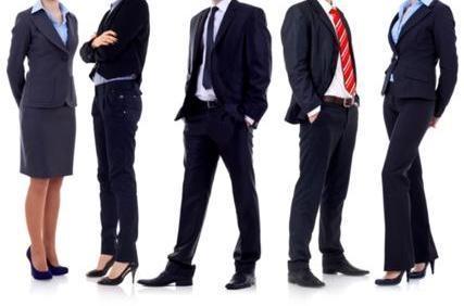 Consejos para vestirse en un casting