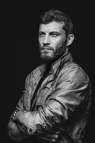 Alejandro Escohotado, scouter y director de la agencia de modelos Six Management, nos revela los secretos de su oficio