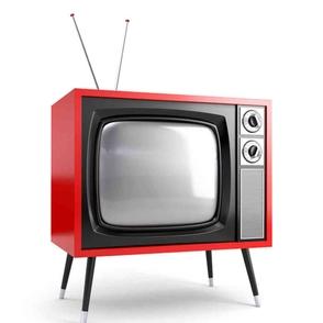 Casting.es y los castings televisión: ¡participad a los castings televisión!