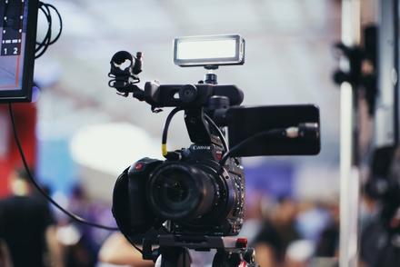 ¿Qué es el vídeobook o reel y cómo se hace?