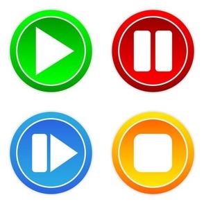 El vídeo es un elemento muy esencial en tu book en línea