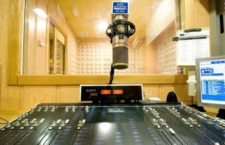 Casting.es y casting radio: descubrid nuestros castings radio