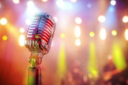 Cómo convertirse en un cantante profesional? En casting.es te damos la clave