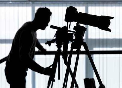 Tu presentación es lo más importante para lograr un casting