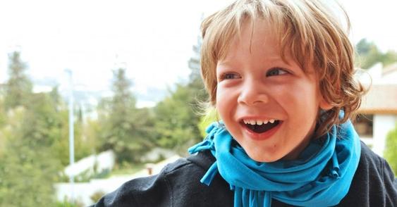 Casting.es y consejos para casting chicos: venid y encontrad nuestros castings para chicos