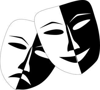 ¿Cómo tener éxito en un casting de teatro?