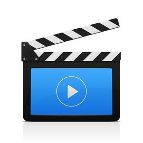 ¿Cómo hacer un vídeobook?
