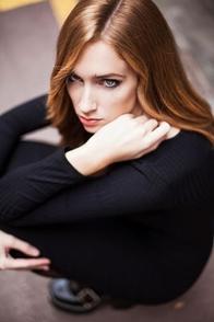 Consejos de Vanessa Castañeda booker de agencia de modelos y actores para lograr casting!