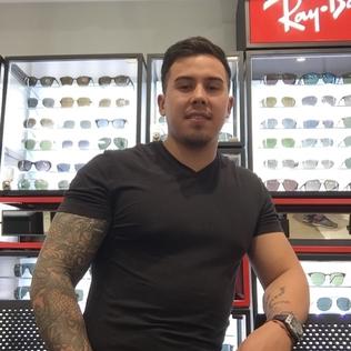 Joaquinthor95