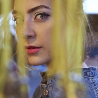 Natalia_sanntoss