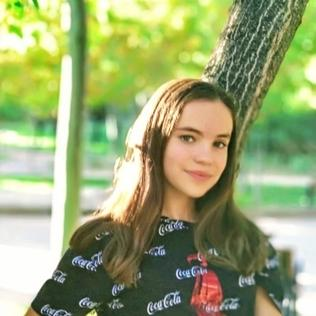NataliaJBustos