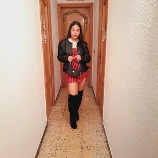 Chenoapolo_14