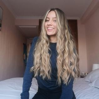 Melanny_Lozano