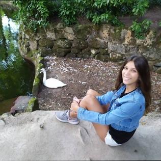 Danielarodr06