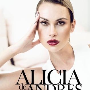 Alicia92