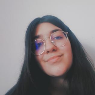 Leonor_2