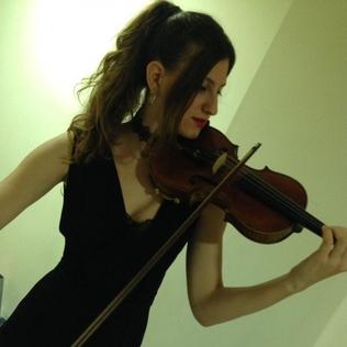 Luciamardita