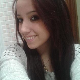 RaqueldelAmo