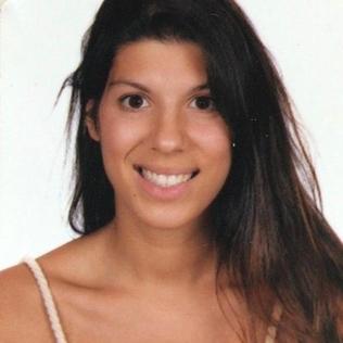 JulietaCarrazon