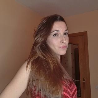Anitax85