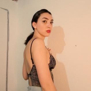 Milena98