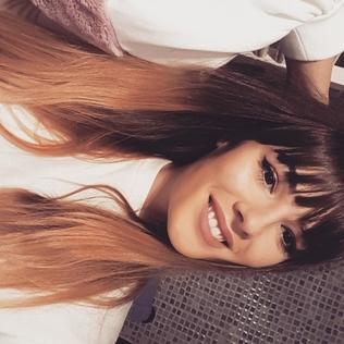Marialalia27