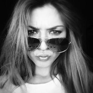 AnastasiaKo