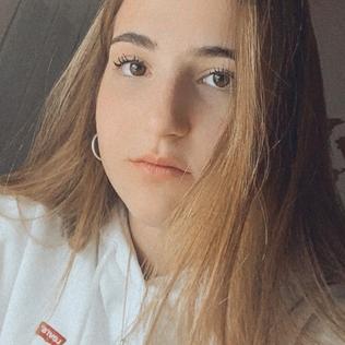 MariaMarles