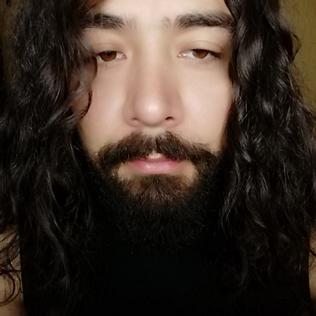 JrMizquez
