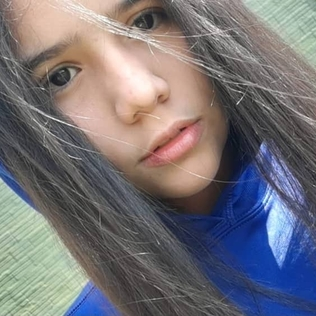 Meli_Espinola