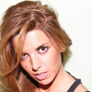 Alejandra30