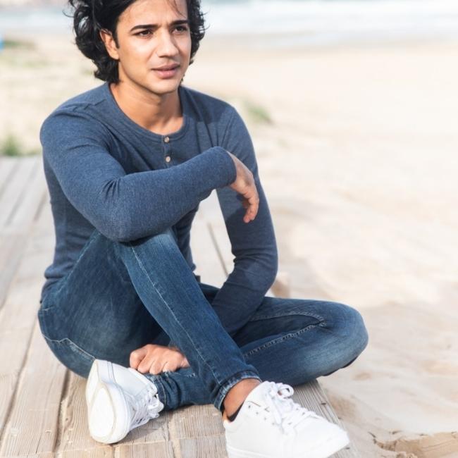 AhmedDhafer
