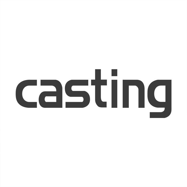 Martacases