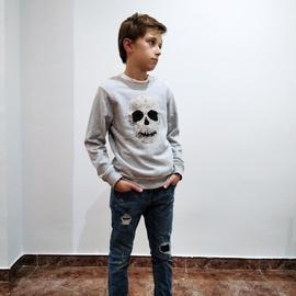 Samuel13edeso