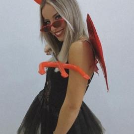 Raquelvilches