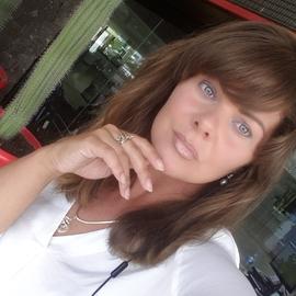 Olga7