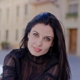 Isabellareyes94