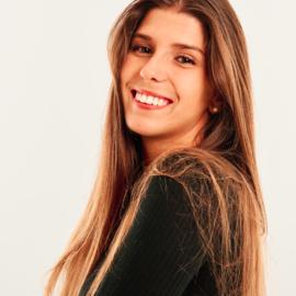 Berta_Briones