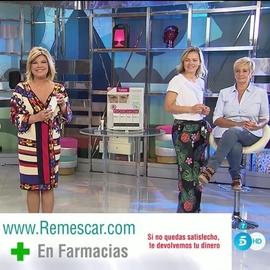 emmamolina57