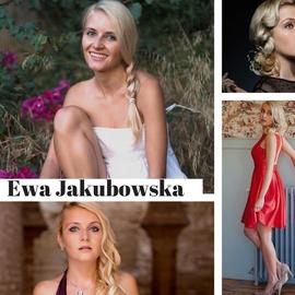ewa_jakubowska