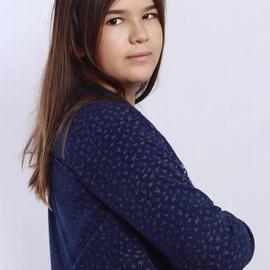 MiriamSaseta