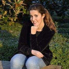 LuciaMarceli